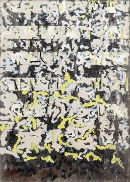 Ron Schöningh - White noise