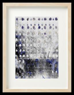 Ron Schoningh fine art print Babylon VIII